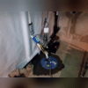The Installed Sump System: The SuperSump®