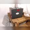 SaniDry Sedona Dehumidifier