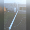 Exterior Discharge with Iceguard