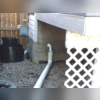 A Look at Our Patented IceGuard® System
