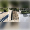 Concrete Repair in West Covina