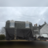 Roof Replacement in Plainfield, Connecticut