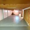 ThermalDry Floor Matting