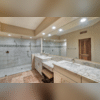 North Scottsdale Bathroom Remodeling 85262
