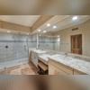 North Scottsdale Bathroom Remodeling 85262