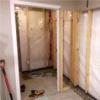 Process of SuperSump® Installation