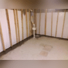 Waterproofing and Radon System