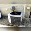 Carrier HVAC System in Mooresville, NC