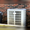 HVAC System Serviced in Troutman, NC