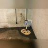 The SuperSump Plus System ensures that the basement will never flood again!