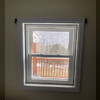 Guardian Elite Series Interior Double Hung in Millrift, PA