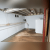 he Fortress Team solved these problems by installing a WaterGuard with a TripleSafe Sump System. We also installed Foamax Basement Insulation to ensure that the basement would always be warm and dry.