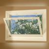 Guardian Elite Series Hopper Windows in Stewartsville, NJ