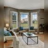 Guardian Elite Series Double Hung Windows in Cumbola, PA