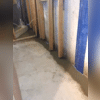 Wellduct by Doug Lacey's Basement Systems