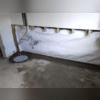 Supersump by Doug Lacey's Basement Systems