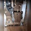 Carrier Gas Furnace in High Point, NC
