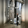 Carrier Gas Furnace in Mooresville, NC