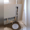Side Discharge by Doug Lacey's Basement Systems