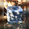 Heating and Air Conditioner in Mooresville, NC