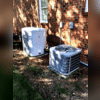 Air Conditioners in Winston-Salem, NC