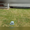 LawnScape Outlet