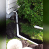 Iceguard and Discharge Line installed in Red Deer, AB