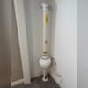 Mitigation System installed in Lethbridge, AB
