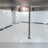 Cleanspace installed by Doug Lacey's Basement Systems