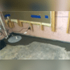 Waterguard installed in NW Calgary, AB