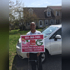 Mr. Jemale and Chance worked great together to find the best roof replacement inSciota, PA.