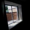 Inside look at Egress Window