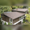 Rain Gutter & Roof Installation | Riverside, CT