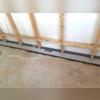 Basement Repair in Langdon, AB
