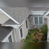 Rain Gutter Covers | Easton, CT