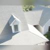 Softwashing Your Roof! Shelton, CT