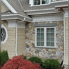 The CT GUTTER Rain Gutter System Installation | Southport, CT