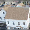2015 Roof Replacement | Westport, CT