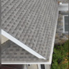Protect your rain system with Gutter Covers! Southport, CT www.ctgutter.com