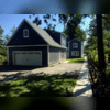 Full Home Renovation in Severna Park, Manhattan Beach, MD