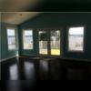 Interior Painting & New Flooring in Severna Park, Manhattan Beach, MD