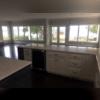 Kitchen Remodeling in Severna Park, Manhattan Beach, MD