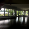 New Flooring, Interior Paint, & Whole-Home Remodeling in Severna Park, Manhattan Beach, MD