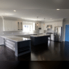 New Countertops, Cabinets, & Kitchen Remodeling in Severna Park, Manhattan Beach, MD
