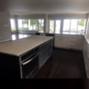 Whole-Home Remodeling & Kitchen Renovation in Severna Park, Manhattan Beach, MD