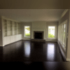 Whole-Home Remodeling in Severna Park, Manhattan Beach, MD