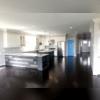Severna Park, Manhattan Beach, MD Whole-Home Remodeling & Kitchen Renovation