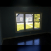 New Windows Installed During a Whole-Home Renovation in Severna Park, Manhattan Beach, MD