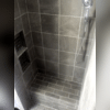 A Bathroom Remodeling Project & Whole-Home Renovation in Severna Park, Manhattan Beach, MD