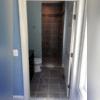 Severna Park, Manhattan Beach, MD Bathroom Remodeling & Whole-Home Renovations